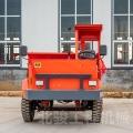 直銷四不像工程車 農用車礦車 小型自卸拉土車