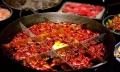 龙鼎炉火锅是一个营养与美味并存的火锅品牌