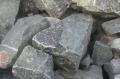 进口矿石各个口岸的通关时效差别很大吗