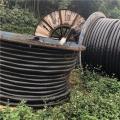 電力工程剩余整盤電纜回收