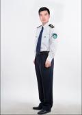 2021式正版衛生監督標志服