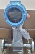 供應羅斯蒙特8800DF005SA1N2D1M5流量