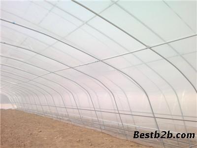 郑州简易种植大棚葡萄大棚建造技术