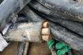 巴彥淖爾本地廢舊電纜回收公司