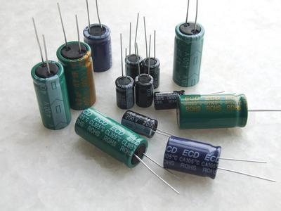 集成电路,二三极管,稳压管,电解电容电阻电感,钽电容可控硅,vcd/dvd