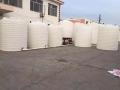 供應特耐10噸甲醇儲罐10噸減水劑儲罐10立方水塔