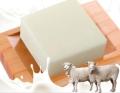 羊奶精华皂 生产企业