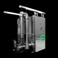 謳科AVCF-500面包連鎖店 真空快速冷卻機