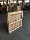日本木栈板 免熏蒸?#20449;?#33014;合板价格低常用集装箱内尺寸