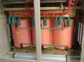 南京市回收试验变压器上海变压器回收公司