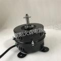 JR120A3-AM-01凈化風機 空氣過濾器風扇1