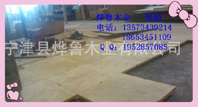 杭州展览地台板 汽车车展木质地台供货商