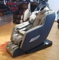 生命动力LP4280S太空舱按摩椅