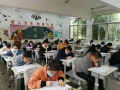 五年制專轉本淮陰工學院電子科學與技術專業復習啟動規劃
