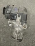 奔馳W642柴油發動機廢氣閥 W164W166廢氣閥