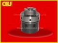 泵头Head rotor 5