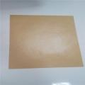 棕色青山淋膜纸价格便宜 楷诚纸业厂家供应