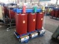 安庆市回收试验变压器华宇变压器回收