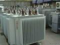 福建莆田二手電爐變壓器,高壓電氣大量回收