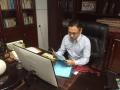 刑事拘留通知書廣州市從化區刑事律師會見取保候審辯護