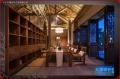 沈陽酒店賓館裝修設計公司