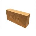 三級高鋁磚 河南新密四季火耐材直供高鋁耐火磚量大從優
