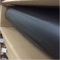 供應3M86420黑色亞克力泡棉膠帶 0.2mm