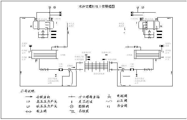 青岛艾默生串级um电机接线图