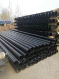 北京熱浸塑鋼管專業生產廠家-河北