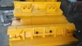 中部槽 IST08 40T 40T刮板机中部槽报价全