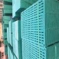 譽發畜牧供應復合板漏糞板小豬用漏糞板保育復合板