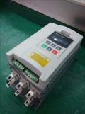 智能在線式軟起動器37kW 380V電機軟啟動