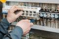 小店家庭跳閘維修 換開關插座