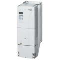 DEMAG電熱調節器跳閘裝置MOS 220V-240