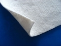广州防水土工布施工方法涤纶土工布施工方法