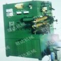 赤峰市液壓油缸焊接設備 堆焊焊接設備 齒輪焊接設備