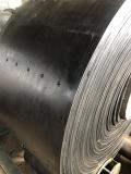 提升型鋼絲繩芯皮帶生產加工