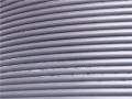 巴中库存光缆回收四川通信光纤回收公司上门回收72芯光缆