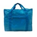 2020禮品廣告箱包定制可定制logo可折疊手提包