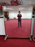 東城區安裝鏡子大全