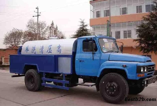 南京疏通马桶下水道,地漏