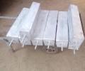 陰極保護材料鎂合金陽極塊