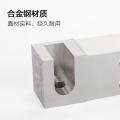 單點式稱重傳感器高精度皮帶秤壓力計量稱PSD-X3U