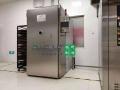 南沙食品廠AVCF500型謳科食品真空快速冷卻機