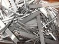 專業回收不銹鋼
