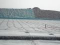 海水养殖膜 淡水养殖膜 泰安长兴厂家直销
