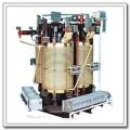 连云港市回收试验变压器回收西门子变压器