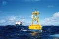 亨爾船舶海洋警示浮標耐酸堿使用壽命長