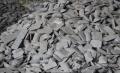 河南供應鋁廠專用磷生鐵