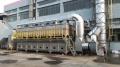 樟树RCO蓄热式催化燃烧设备厂家化工废气处理设备